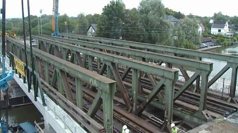 2010 nieuwe spoorbrug2 tricht jpg best free home design idea inspiration - Nieuwe home design ...